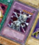 SteamGyroid-JP-Anime-GX