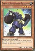 SuperheavySamuraiBlueBrawler-DUEA-SP-C-1E