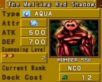 TheMeltingRedShadow-DOR-EN-VG