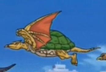 File:TurtleBird-JP-Anime-DM-NC.png