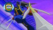 TwinSwordMarauder-JP-Anime-5D-NC