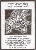 ZomatheSpirit-DE-Manga-MW