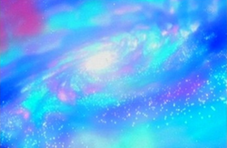 Świat Astral