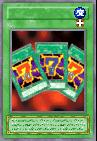 7Completed-EDS-EN-VG