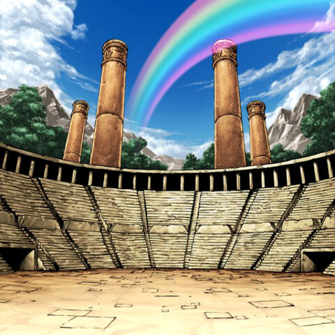 File:AncientCityRainbowRuins-TF04-JP-VG.jpg