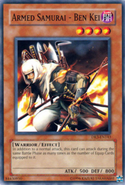 ArmedSamuraiBenKei-DR3-EN-C-UE