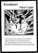 Backdraft-EN-Manga-GX