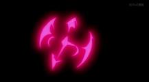 Barian Emblem