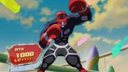 BattlinBoxerHeadgeared-JP-Anime-ZX-NC