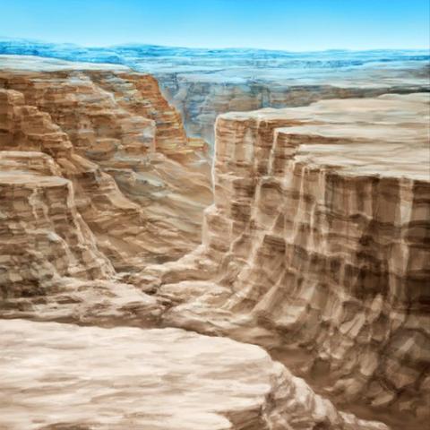 File:Canyon-TF04-JP-VG.png