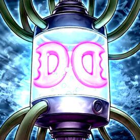 DFormation-TF04-JP-VG
