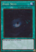 DarkHole-PGL2-IT-GUR-1E