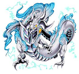 File:DivineDragonExcelion-DULI-EN-VG-NC.png