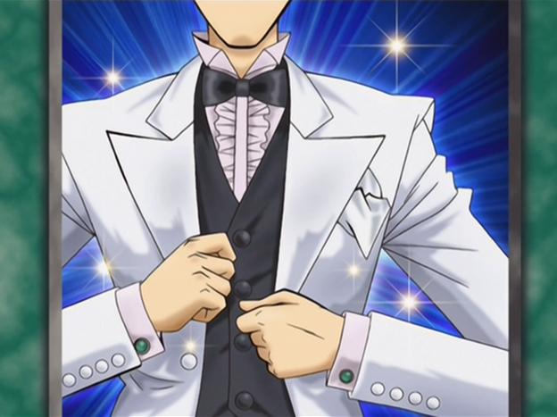File:DressUp-JP-Anime-GX.png