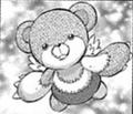 FluffalPatchwork-EN-Manga-AV-CA.png