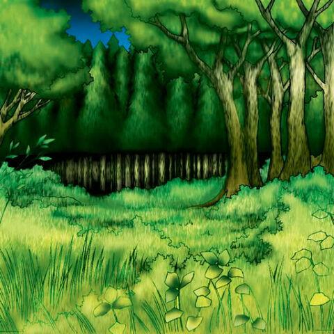 File:Forest-TF04-JP-VG.jpg
