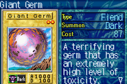 GiantGerm-ROD-EN-VG