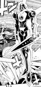 InfernityKnight-JP-Manga-5D-NC
