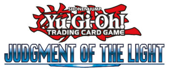 <i>Judgment of the Light</i> Sneak Peek participation card