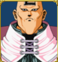 Labyrinth Ruler