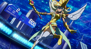 LemonMagicianGirl-JP-Anime-MOV3-NC