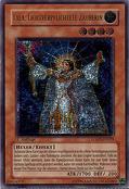 LylaLightswornSorceress-LODT-DE-UtR-1E
