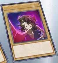Marco-JP-Anime-AV