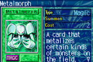 Metalmorph-ROD-EN-VG