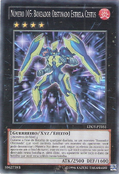 Number105BattlinBoxerStarCestus-LTGY-PT-SR-UE