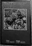 File:Number6ChronomalyAtlandis-JP-Manga-ZX.png