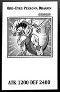 OddEyesPersonaDragon-EN-Manga-AV