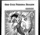 Chapter Card Galleries:Yu-Gi-Oh! ARC-V - Scale 016 (EN)