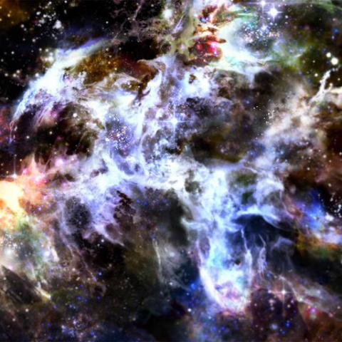 File:StardustShimmer-TF06-JP-VG.png