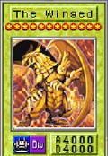 TheWingedDragonofRa-TSC-EN-VG-card