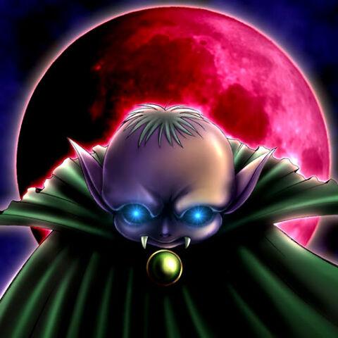 File:VampireBaby-TF04-JP-VG.jpg