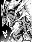 VoidOgreDragon-JP-Manga-5D-NC