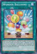 WonderBalloons-NECH-EN-C-1E