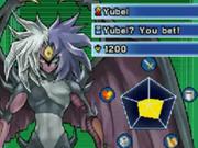 Yubel-WC09