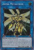 ZefraMetaltron-EXFO-EN-SR-UE