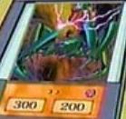 8ClawsScorpion-EN-Anime-GX