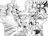 Turbo Duel