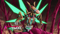 AutorokketDragon-JP-Anime-VR-NC.png