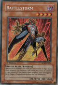 Battlestorm-RGBT-IT-ScR-1E