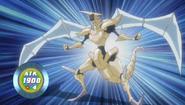 BrightStarDragon-JP-Anime-5D-NC