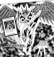 DarklordDesire-EN-Manga-GX-NC