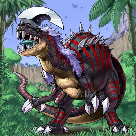 File:Destroyersaurus-TF04-JP-VG.jpg
