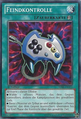 File:EnemyController-SDBE-DE-C-1E.png
