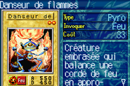 FlameDancer-ROD-FR-VG