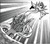 FlightoftheDuelDragons-EN-Manga-5D-CA.png