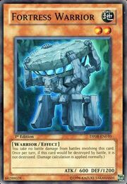 FortressWarrior-DP08-EN-SR-1E